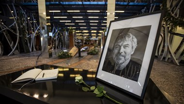 Petr Kellner halála adhat lökést a telekompiac fideszes bekebelezésének