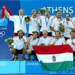 Olimpiai kvalifikáció: átvariálta a magyarokat a FINA