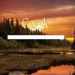 Unalmas a Google keresőoldala? Így változtathat rajta