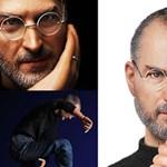 Itt az elképesztően élethű Steve Jobs baba