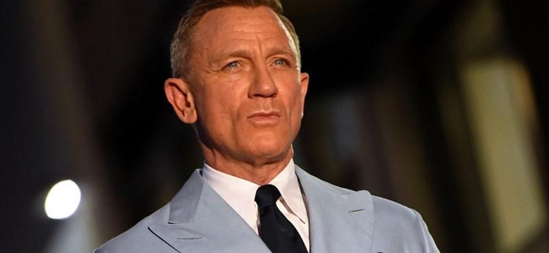 Daniel Craig prefers to go to gay bars to avoid aggressive men