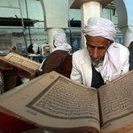 Még a fenyegetés sem tartja vissza a muzulmán drukkereket