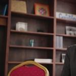 Feljelenti a kormányt rémhírterjesztés miatt Szél Bernadett