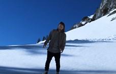 Összefogott a Greenpeace és a Radiohead énekese – videó