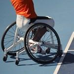 Megsaccolták, mennyit vinne és mennyit hozna a budapesti paralimpia