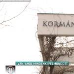 Budapesten 600, vidéken 4000 dolgozó hiányzik a kormányhivatalokból