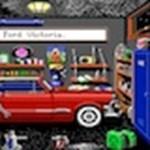 Nosztalgiázzon népszerű DOS játékokkal, telepítés nélkül, online