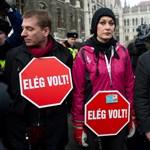 Hivatalos: Kaufer Virág lemondott