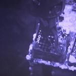 A japánok szerint nem ártalmas, így az óceánba engedhető Fukusima sugárszennyezett vize