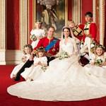 Minden, amit tudni akart a király esküvőről egy helyen - fotók, videó