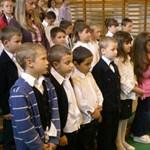 Ilyen lesz a 2011/2012-es tanév: megszűnő iskolák, egyházi kézbe kerülő intézmények