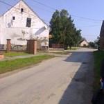 Tenisszel és biozöldséggel törnének át Fodor Gáborék vidéken