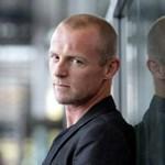 Norvégia, a gyilkosok hazája - fotó, videó