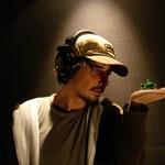 Zenehírek: Amon Tobin egy igazán dögös és exkluzív boxsettel lepte meg rajongóit