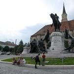 A románoknál újabb városba engedik be az Ubert