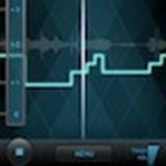 Mobil karaoke: énekeljen zenei aláfestéssel az iPhone segítségével