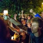 Lengyelországban épp most bontják le a demokráciát