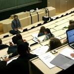 Ha magas a tandíj, a diákok menekülnek az országból