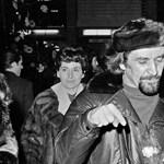 Rádumálták Aczélt: így debütált nálunk 1973-ban a modern nyugati tánc