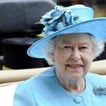 II. Erzsébet szabadságra ment születésnapján