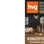 Hiába a törvény, kirobbanthatatlanok a túlkoros HÖK-elnökök