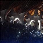 Kiderítettük, miért mondott csődöt a Pancho Aréna világítása