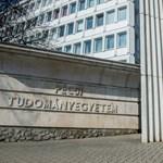 Felvételi 2020: ennyien kerülhetnek be idén a Pécsi Tudományegyetemre