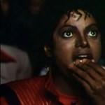 Letaszították a trónról Michael Jacksont