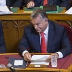 Féléves mélyponton a Fidesz