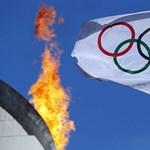A német állami televízió a jövőben nem közvetíti az olimpiákat