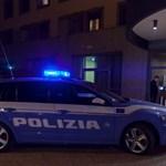 Veronai baleset: lassan halad a holttestek azonosítása