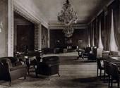 Fue el hogar del espíritu de la libertad: el Club de Artistas Fészek de 120 años
