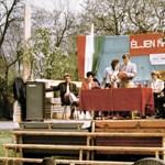 A Fidesz-MSZMP felkészül március 15-re