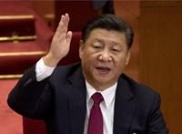 Politico: Az EU nem akar konfrontációt Kínával
