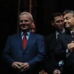 WSJE: kemény hangon beszél Orbán az adósságról