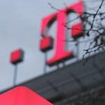 Sokkal jobban is telefonálhatnak a T-Mobile ügyfelei