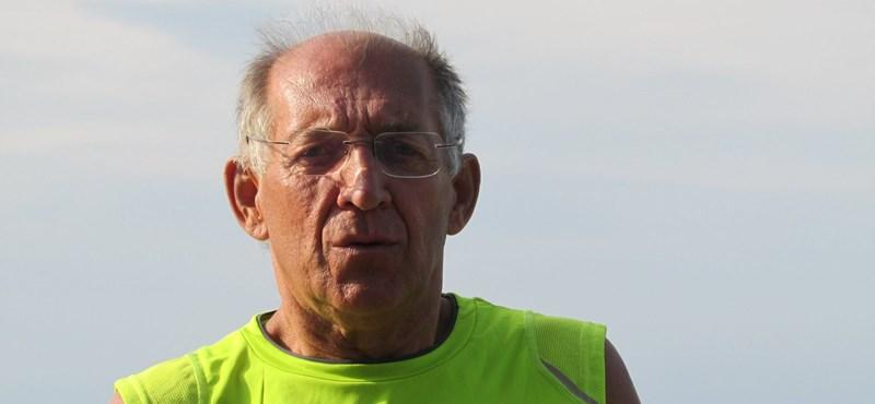 Komló volt polgármestere megkérte Hoppált, hogy intézzen már nekik olcsóbb benzint