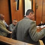 Eljárást kérnek maguk ellen a Rezesova-ügyből kidobott szakértők