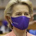 110 milliárd forintot küld Brüsszel munkahelyek védelmére
