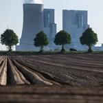 Hét ország klímaterve alááshatja az EU klímacéljait
