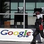 A Google beszáll az idegenforgalomba is
