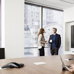 Így növelhetjük a produktivitást felhővel