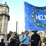 Veszélyes, szabadságot korlátozó törvényt készül elfogadni a Fidesz