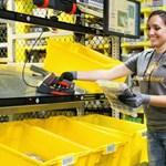 Álommunkahely? Minden negyedik dolgozó utálja a munkáját az Amazonnál és a Facebooknál