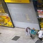 Néhány év, és lehúzhatják a rolót – drasztikus változások jönnek a kiskereskedelemben
