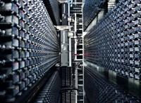 12 TB helyett 400 TB tárhely: 33-szorosára növelné a szalagos tárolók kapacitását a Fujifilm