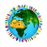 A Föld lakóinak száma a mai napig