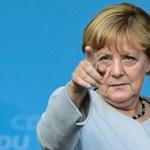 Kancellárjelölti vita vasárnap Németországban – magyar részvétellel