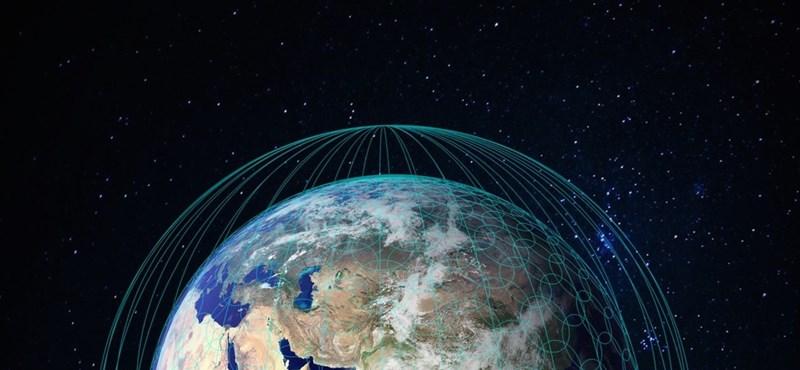 Ingyen internet: csak győzzön majd választani, kitől szeretné kapni