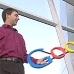 Ők azok, akik a Google-nél dolgoznak kezdettől fogva